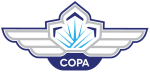COPA_wings.patch.finalSEPT2020[1]-sask